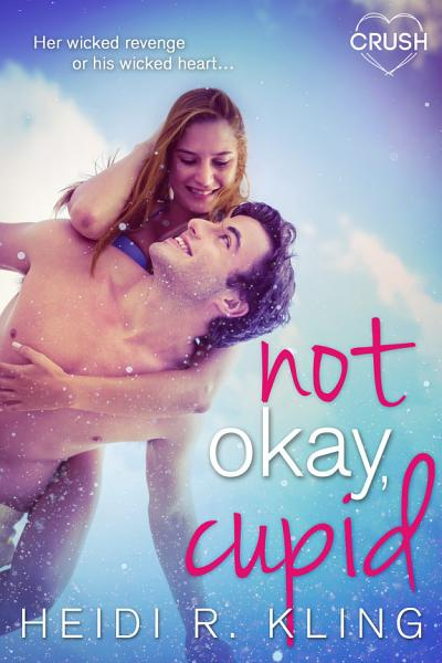 Download Not Okay Cupid Book