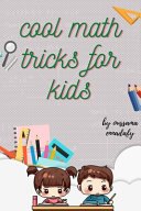 Cool Math Tricks for Kids PDF