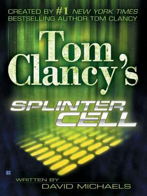 Tom Clancy s Splinter Cell PDF