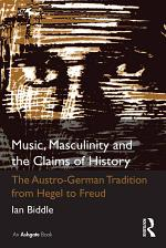Music, Masculinity and the Claims of History