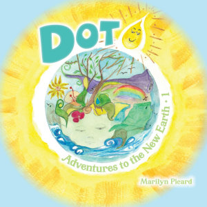 Dot Adventures to The New Earth