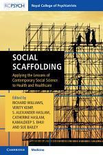 Social Scaffolding