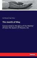 The Month of May PDF