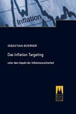 Das Inflation Targeting PDF