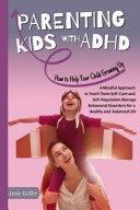 Parenting Kids with ADHD PDF