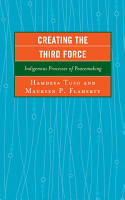 Creating the Third Force PDF