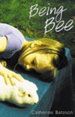 Being Bee PDF