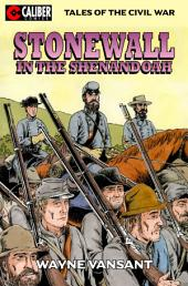 Stonewall in the Shenandoah: Volume 1