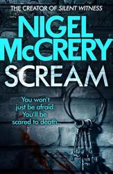 Scream Book PDF