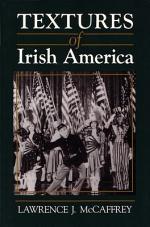 Textures of Irish America
