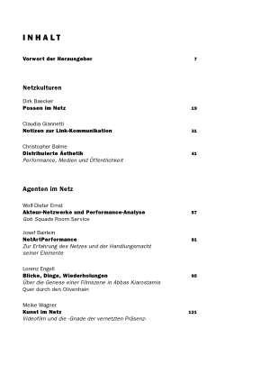 Netzkulturen PDF