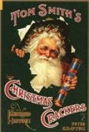 Tom Smith's Christmas Crackers