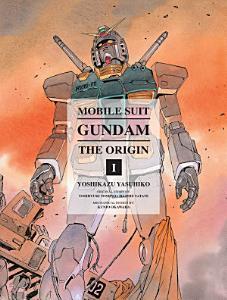 Mobile Suit Gundam   The Origin PDF