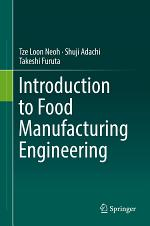 Introduction to Food Manufacturing Engineering