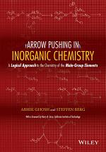 Arrow Pushing in Inorganic Chemistry