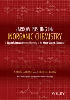 Arrow Pushing in Inorganic Chemistry PDF