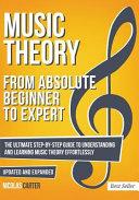 Music Theory PDF