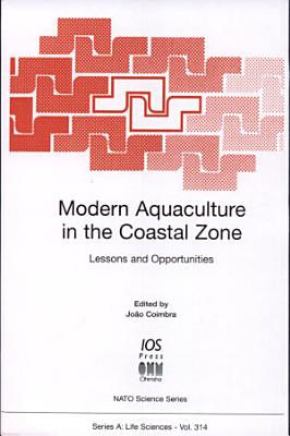 Modern Aquaculture in the Coastal Zone