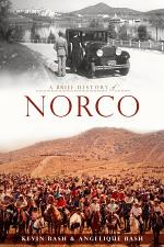 A Brief History of Norco