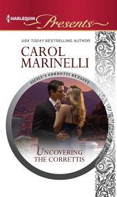 Uncovering the Correttis