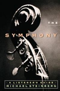 The Symphony PDF