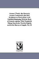 Arcana Celestia PDF