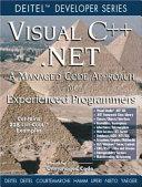 Visual C    NET PDF