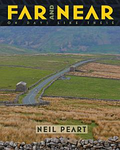 Far and Near Book