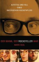 Der Mann  der Rockefeller war PDF