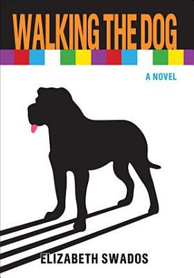 Walking the Dog PDF