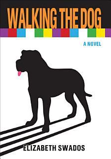 Walking the Dog Book