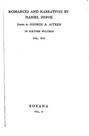 The Fortunate Mistress PDF