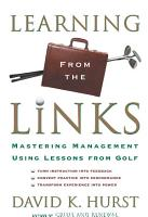 Learning From the Links PDF