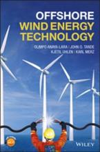 Offshore Wind Energy Technology PDF