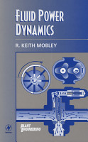 Fluid Power Dynamics PDF