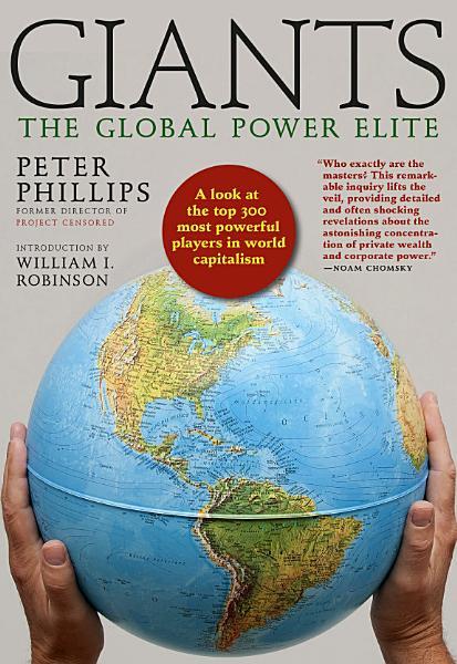 Download Giants Book