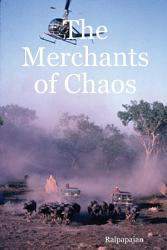 The Merchants Of Chaos Book PDF