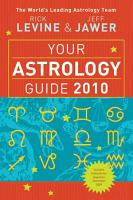 Your Astrology Guide 2010 PDF