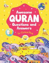 Awesome Quran Q and A (Goodword)