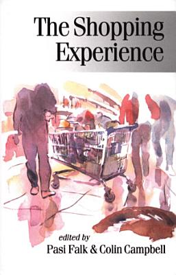 The Shopping Experience