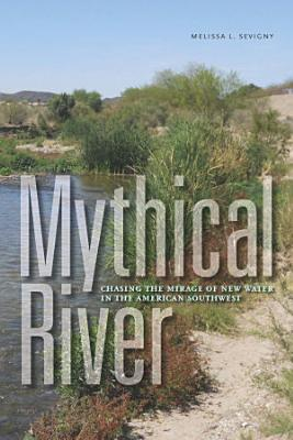 Mythical River