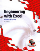 Engineering with Excel [With MATLAB for Engineers]
