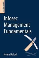 Infosec Management Fundamentals PDF