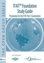 IT4IT Foundation study guide