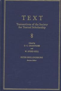 Text PDF
