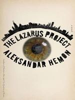 The Lazarus Project PDF