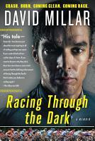 Racing Through the Dark PDF