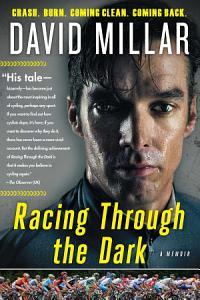 Racing Through the Dark Book
