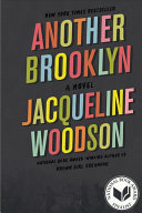 Another Brooklyn Book