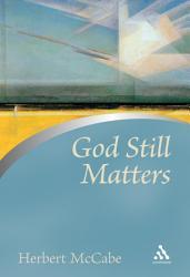 God Still Matters Book PDF